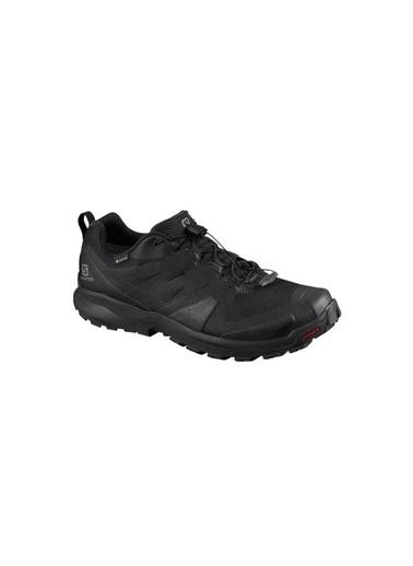 Salomon Xa Rogg Gtx Erkek Ayakkabısı L41113300 Siyah